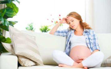 Что можно беременным, а чего нельзя? 10 мифов о запретах для беременных
