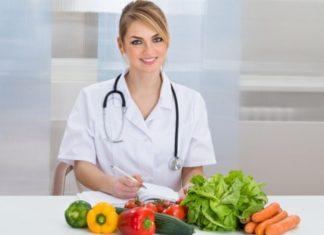 Лечебная диета при панкреатите