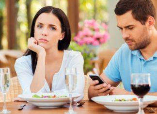 Нашла любовную переписку мужа с женщиной: что делать!? 5 возможных стратегий поведения