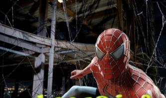 Новый Человек-паук 4 2018 — дата выхода и первая информация